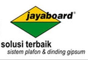 jayaboard portfolio