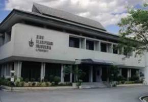 Badan Klarifikasi Nasional (BKN)