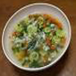Aneka Soup Lestari catering